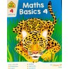 Maths Basics 4