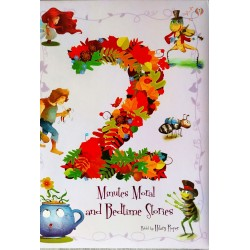 2 Minutes Moral And Bedtime Stories