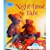 Silver Tales - Night-time Tales