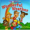 First Science Experiments - Wonderful Weather