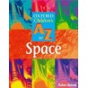 Oxford Childre's A to Z space